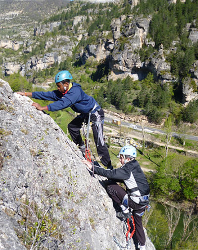 via-ferrata.png